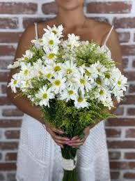 balloon delivery pasadena ca summer daisies flower delivery pasadena