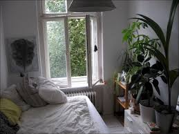 bedroom aesthetic bedroom furniture black bedroom aesthetic