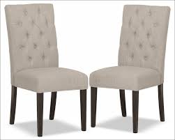 Walmart Chair And Ottoman Furniture Marvelous Kmart Accent Chairs Cheap Accent Chairs