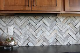Wood Porcelain Tile Backsplash Home Design Ideas Wood Tile - Porcelain backsplash