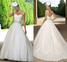 compare prices on country style plus size wedding dresses online