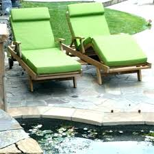 wholesale terry cloth lounge chair covers u2013 monplancul info