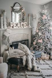 fir christmas tree 7 5ft the white company holiday