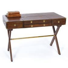 62 best portable desk images on pinterest portable desk