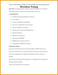 resume for college freshmen templates resume college student template sle resumes for college
