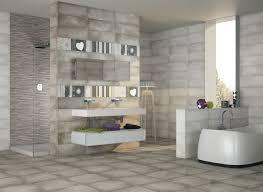 Unique Bathroom Tile Ideas Colors Grey Bathroom Tile Ideas Zamp Co