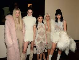 Kris Kardashian Home Decor by Keeping Up With The Kardashian Home Decor Fur Source