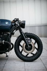 330 best moto images on pinterest custom motorcycles bmw