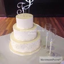 wedding cake adelaide cake maker adelaide custom designs metro designer cakes