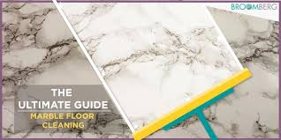 how to clean wall stains how to clean stains from marble