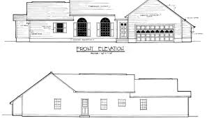 building house plans luxamcc org