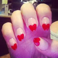 round acrylic nails designs my body is a temple i decorate