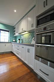 ballarat kitchens custom cabinetry island bench design