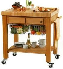 kitchen island trolleys hotel pastry cart with wine holder dessert cart service cart