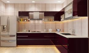 kitchen cabinet design photos india 10 most popular indian kitchens on houzz right now
