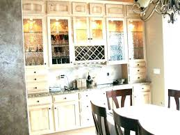 how much does it cost to refinish kitchen cabinets how much does it cost to refinish kitchen cabinets ljve me