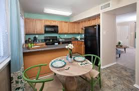 kitchen designers richmond va aden park u0026 glenway green apartments in richmond va