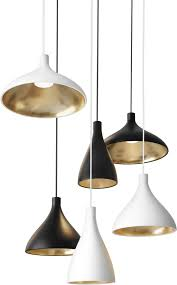 pendant lighting ideas imposing modern light pendants fixtures