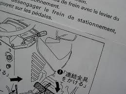 operator u0027s manual kubota in french