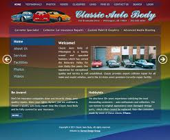 freelance web design u0026 maintenance garnet web design