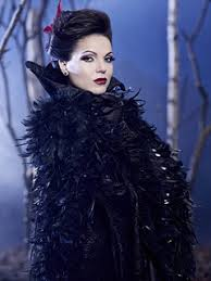 confessions of a seamstress the costumes of once upon a time