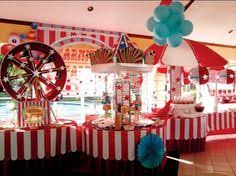 Rock And Roll Party Decorations Rock N Roll Birthday Party Ideas Sock Hop Party Socks And Parties