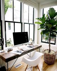 awesome 101 incredibly organized creative workspaces decor ideas