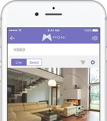 interior home security cameras security cameras surveillance