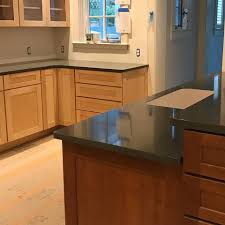 kitchen collection hershey pa suzan matos aia design construct 412 photos 4 reviews home