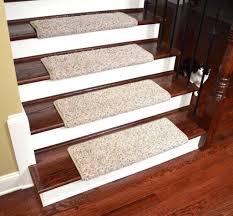 Stair Tread by Die Besten 25 Modern Stair Tread Rugs Ideen Auf Pinterest Dean