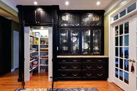 Narrow Kitchen Pantry Cabinet Cool Pantry Doors Cabinet Kitchen Pantry Cabinet Door