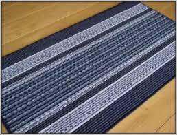 washable rugs uk roselawnlutheran