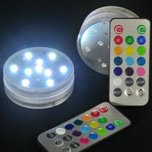 Submersible Led Light Centerpieces by Online Get Cheap Submersible Led Lights For Centerpieces