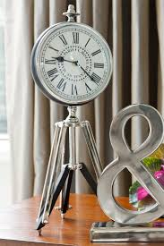 Home Decor Online by 75 Best Clock Collection Images On Pinterest Watch Clocks And