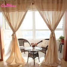 Buy Valance Curtains Splendid Where To Buy Window Valance 57 Where To Buy Valances For Bed Beige Window Valance Jpg