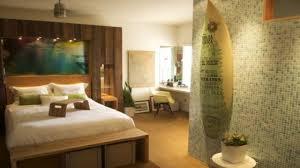 surfboard decor for bedrooms u003e pierpointsprings com