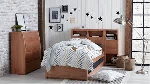 Harvey Norman Bookcases Kids Beds U0026 Suites Bunk Beds Loft Beds Childrens Beds