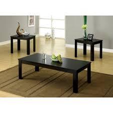 Hokku Designs Coffee Table Very Good Coffee Table Set Store August Grove 3 Piece Coffee Table