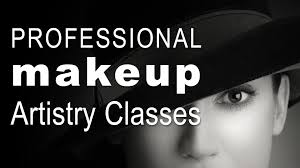 makeup classes in san diego professional make up classes san diego
