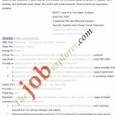 cover letter technician resume sample psychiatric technician