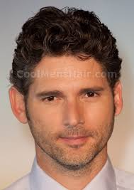 hair cuts for course curly frizzy hair eric bana curly hairstyles cool men s hair