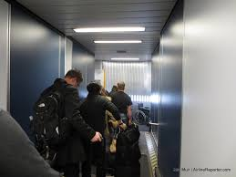 United Carry On Fee Opinion Carry On U0027s Getting Out Of Hand Start Checking Your Bags