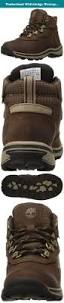 30 best boots images on pinterest shoes boots and sports