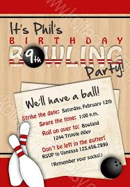 best 25 bowling party ideas on pinterest kids bowling party