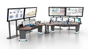 Control Room Desk Xion Control Room Console Model 3 Buy Control Desk Control