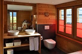 chambre avec suisse chambres d hôtel suisses à chéry en valais le beau séjour