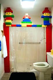 children bathroom ideas childrens bathroom ideas enthralling children bathroom