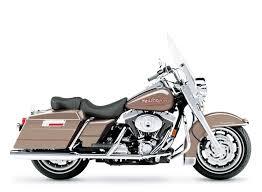 2000 harley davidson flhr road king moto zombdrive com