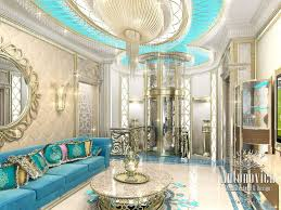 modern luxury homes interior design pin by barbara on interior of luxury homes