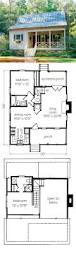 Floor Plans Southern Living by 62 Best House Plans Images On Pinterest Vintage Houses House